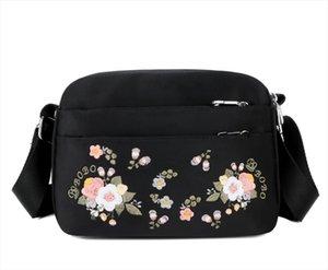 Sequin Unicorn Shoulder Bag Cute Colorful Girls Mini Messenger Bag PU Children Cross Body for Kids Women Bling Handbag