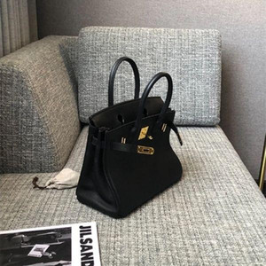 Wowens high quality hand bags 2020 hot solds womens bags designers handbags fashion balck leather shoulder bag