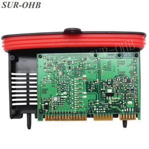 Autista F25 7.421.578 HID Bi-Xenon modulo di controllo faro Ballast 7.316.151 Power Module LED Unità Per F25 26 73 x4 x3 TMS New Car