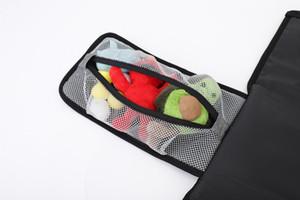 Custom Infant Stroller Waterproof Baby Bag Diaper Portable Changing Pad