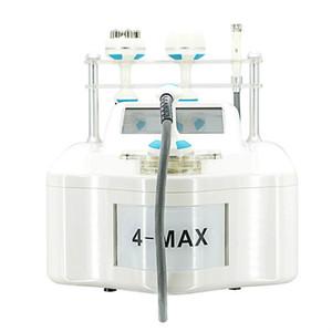 3D Вакуумные машины, Ультразвуковая кавитация Фракционный РФ Целлюлит машины, лазерные вакуумное оборудование Машины на продажу