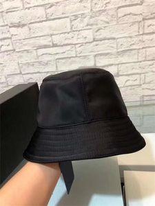 Mode Caps Eimer Hüte Bonnet Beanie CasquetteFor Männer und Frauen Casual Anbieter Hohe Qualität HB1212 Mode Design