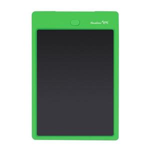 Cgjxs 8 .5 Tragbare intelligente LCD Writing Tablet elektronische Notizblock Zeichnung-Grafikkarte mit Stylus-Stift mit Batterie-Geschenk für Kinder
