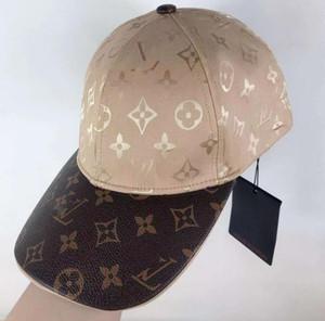 Designer Bucket Hat Para Mens Womens dobrável stripe Caps Camuflagem Fisherman Beach Sun Visor Venda Folding Man Bowler