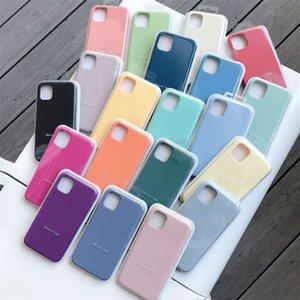 3vip liquid silicone case, original vip case 11 12 Pro Max mini, x 6 6S 7 8 plus XR XS Max se 2020cf1