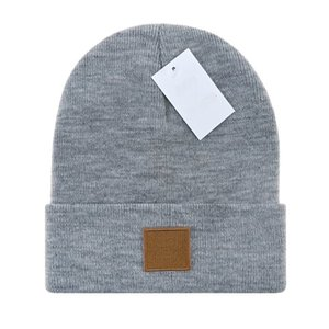 Outfit Beanies Unisex Skull Caps For Men Women Warm Autumn Winter Breathable Sport Mountaineering Hat 13 Color Cap Highly Quality