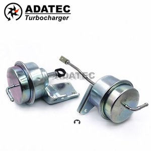 new TD04HL-15TK31-VFT TD04HL Turbo Wastegate Actautor 49389-01043 49389-01020 for Acura RDX K23A1 with 2300DO-VT.T, K23A DOHC i-VTEC
