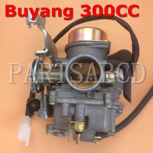Buyang 300cc ATV Quad D300 G300 Parça 30mm Karbüratör Carb 2.8.01.0001 yMAY #
