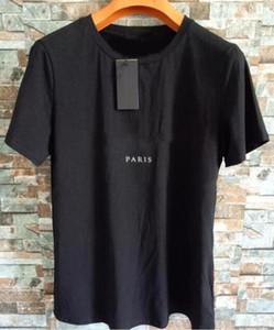 Новые MenWomen T Рубашки 2021 Летняя дизайнерская Одежда Мода Любители с коротким рукавом Роскошные хлопковые улицы Повседневная Мужчины Женщины TEE TES TES TOPS