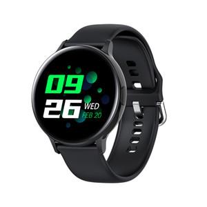 Waterproof smartwatch GW 32 IP 68 smartwatch with heart rate monitoring, blood pressure, Oxygen, multi-function mode