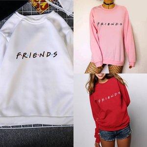 Vql4 SHISHANGDEYEZI japonais imprimer drôle de chat vague Toison Hoodies 2020 Streetwear Japon hiver Hip Hop Sweat style Casual S-2XL