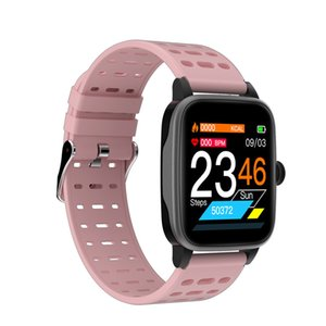 P30 Smart Watches Men Women Waterproof Wristbands Sports Watch Fitness Tracker Smartwatch For Apple Xiaomi Huawei Smart Bracelet