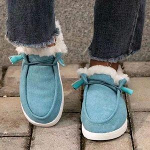 KnNw 2019 Men Newest Zapatillas Men Designers Sneakers Chaussures Homme TN Shoes Mens Mercurial TN Shoes Eur40-46 ra