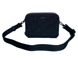 Waist bags Handbags Wallet Handbag Women Handbags Bags Crossbody Soho Disco Shoulder Bag Flap bag Messenger Bags Purse Mini Camera bag