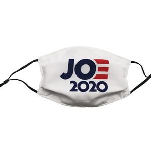 Le président américain Biden BIDEN Hanging Mask oreille Pare-brise Masque Biden Trump Plug-in Filtre Masque DWD2902