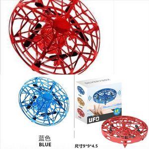LXE Spirograph Desenho Criativo Gesto Indução Aprendendo Rodas Domésticas Conjunto de Educação Brinquedos Interligando Crianças Inteligente para Engrenagens Brinquedo