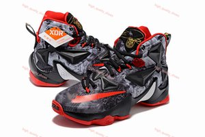 Hococal 2020 New Men What the Lebron 11 XI shoes Easter BHM Christmas Blue MVP Championship Black Silver sneakers