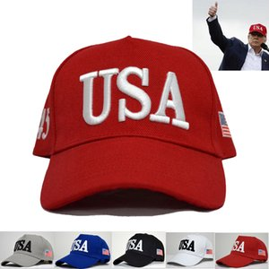 2020 USA President Election Party Hat For Donald Trump BIDEN Keep America Great Baseball Cap Gorros Snapback Hats Men Women Camouflage