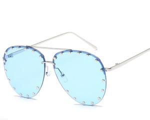 New Mens Women Popular Printed Outdoor Sport Sun Glass Eyewear Designer Sunglasses Men Fashion Glasses