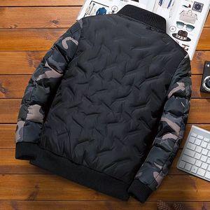 XJ9P 2020 긴 겨울 아래로 자켓 Parkas Lapel 넥 여성 여성용 코트 겨울 겨울 Womens outwea 다운 겨울 자켓