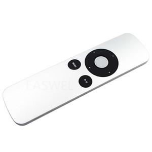 New Substituído remoto MC377LL-A para a Apple TV A1427 A1469 A1378 mais -com Bateria