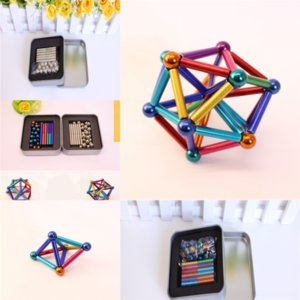 11o Cute Simulation Animal Squishies Puzzle Bee Squeeze Toys Lovely Rebound decompression toy Cartoon Squishies Slow squishy Decompression