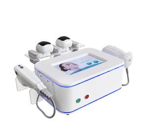 2in1 Liposonix HIFU EQUIPO DE HIFU CUERPO LIBOSONICA adelgazante HIFU Máquina de elevación de la cara Remoción de arrugas Pérdida de peso de la máquina de adelgazamiento del salón