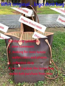 2021 femmes luxuries designers sacs sacs à main et manille portefeuille sac à dos Brochebody Sac Sacs Sacs Totes Porte-monnaie Porte-monnaie Portefeuilles Lw5le