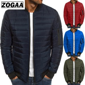 Jacket, jacket, parka heat, simple and easy; high quality winter male solid, parka hot, simple, convenient, collar top