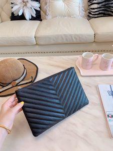2020 nouveau grand sac de ceinture de chaîne sac enveloppe sac à main dames sac de dames de la mode marque de mode sergé