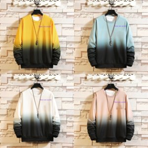 S1CvS scissors Leisure Men Women Designer Sweaters 2021 Winter north ow TOPs Coat Shirts Knitted Hoodies monclair Fashion face angels
