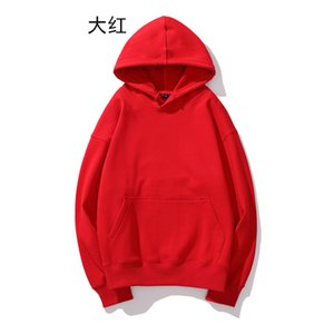 Casual Sweatershirts Women Autumn Striped Long Sleeve Hoodies Hooded Sport Slim Fashion Pullover gray22 201019