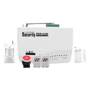 Alarm BURGLAR ALARM GSM Alarm Alarm Security Security Home System Home Plug1