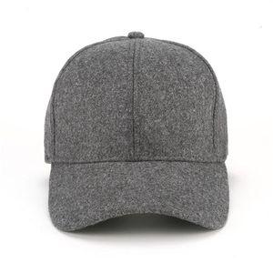 2021 New Style bone Golf visor Casquette baseball Cap women gorras dad sports luxury hats for men hip hop Snapback trucker Caps High quality