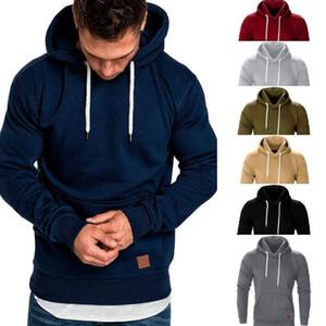 2020 novo moletom outono inverno casual hoodies homens manga comprida macacão macaco homens grande tamanho hombre top blouse tracksuits 8.271