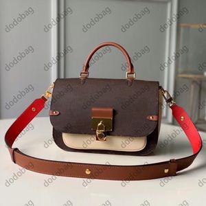 Factory Outlet, Classic Fashion, Женщины Люксы Дизайнеры Сумки 2020 Люквины Дизайнеры Сумка Сумка Сумка Crossbody Handbags919-0036