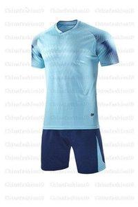 Online Cheap Basketball Maglia Bianca Set per Uomo di buona qualità Faulk cucita baseball Jersey xy19