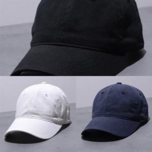 FS56 Printemps Graffiti Impression Baspe de baseball Enfant Foulard Lumière Light Baseball Logo Cap Hip-Hop Hat