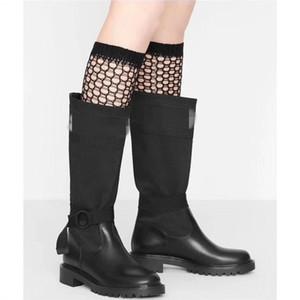 الجدة شبكة جوارب الكلاسيكية أزياء جوفاء جوارب سيدة اللباس الأحذية تخزين النساء الصنادل الركبة الجوارب الجملة الجوارب المرنة