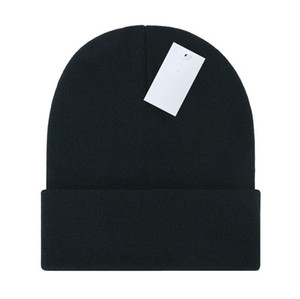 2021 NEW Winter unisex beanies Hats France Jacket brands men fashion knitted hat classical sports skull caps Female casual outdoor man Women