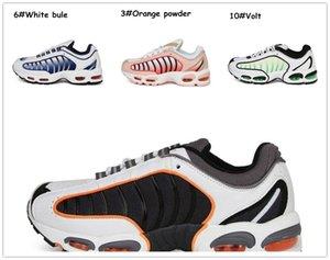 Итальянская Rivet Foraml обувь мужчин остроконечные Toe Высота Увеличение Кожаная обувь Punk Стиль партии Zapatos De Hombre Платформа Обувь