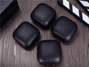 الشهير المصمم TWS سماعة بلوتوث لاسلكية المصممين الأذن هوك سماعات الرأس نمط الرياضة مع شرينغ حجرة 8 لون متاح