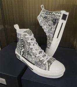 40% İndirim Yeni Varış Rahat Ayakkabılar Mens Womens Için En Iyi Tasarımcı Dropship Fabrika Online Satış Ücretsiz Hediyeler Boyutu 35-47