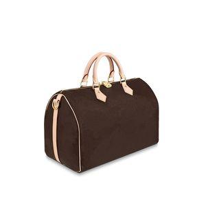 2021 сумочка бостон сумки сумки сумки женские сумки рюкзак женщин сумка для мужчин кошельки сумки мужские кожаные кожаные кошельки 25 см / 30см / 35см