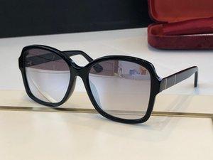 0765 النظارات الشمسية للنساء أزياء الشعبية نمط الصيف مع الأحجار أعلى جودة عدسة حماية الأشعة فوق البنفسجية تأتي مع حالة 0765s