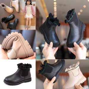 8Q5b kids shoe Selling breathe shoes boy girl child running youth kid children sport shoes