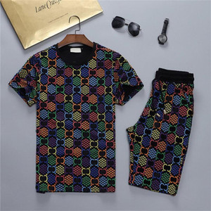 2021 Мужчины Sportswear Sportswear и толстовки Осень зима Jogger Sporting Suit Mens Switch Suitsuits Set Plus Размер M-3XL 789