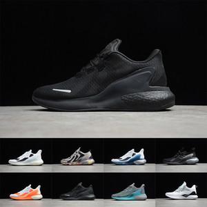 Erkek Kolor Alphabounce Ötesinde 330 Bayanlar Erkekler Alfa Zıplayan Eğitim Ayakkabı Platformu Üçlü Des Chaussures Ayakkabı Koşu