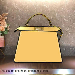 Bags Xdfuf OZYqt Designers Solds Luxuryfashionbags Bags Designers Hot Handbags 2020 Purses Luxurys QYNF Womens Alhbf