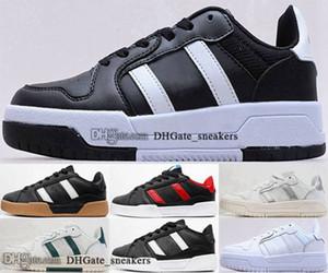 35 2020 new arrival platform mens trainers chaussures size us 45 tenis white shoes eur 11 5 big kid boys casual Sneakers women entrap men
